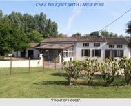 Casa de vacaciones 1623471 para 14 personas en Cravans