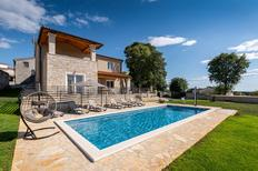 Holiday home 1623475 for 8 persons in Radmani