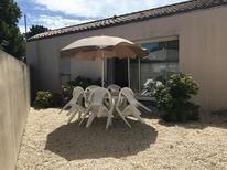 Villa 1623521 per 5 persone in Olonne-sur-Mer