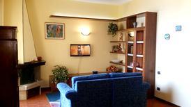 Ferienwohnung 1623534 für 5 Personen in Milazzo