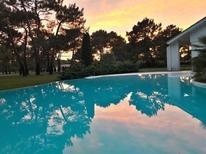 Ferienhaus 1623554 für 10 Personen in La Teste-de-Buch