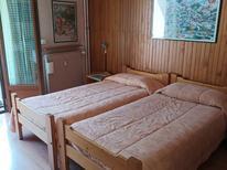 Ferienwohnung 1623583 für 2 Personen in Brides-les-Bains