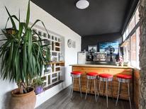 Vakantiehuis 1623661 voor 14 personen in Villamuriel de Cerrato