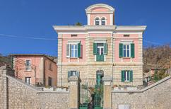 Holiday home 1623663 for 8 persons in Isernia
