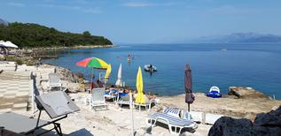Holiday apartment 1623715 for 5 persons in Sreser