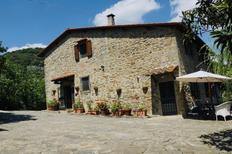 Holiday home 1623720 for 10 persons in Incisa in Val d'Arno