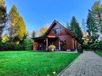 Villa 1623730 per 6 persone in Epe