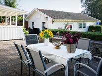 Mieszkanie wakacyjne 1623737 dla 8 osób w Åsa