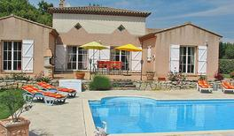Holiday home 1623739 for 6 persons in Le Plan-de-la-Tour