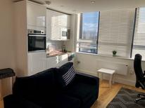 Holiday apartment 1623767 for 4 persons in Haywards Heath