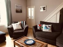 Holiday home 1623769 for 5 persons in Tanfield Lea