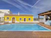 Holiday home 1623772 for 6 persons in Algoz