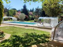 Ferienhaus 1623788 für 2 Personen in Le Thor