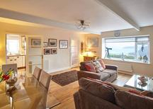 Holiday home 1623800 for 5 persons in Port Mulgrave