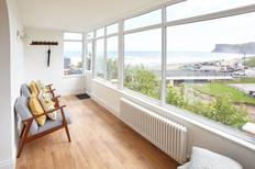 Holiday home 1623802 for 6 persons in Saltburn-by-the-Sea