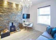 Holiday apartment 1623810 for 5 persons in Saltburn-by-the-Sea
