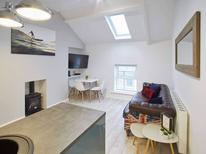 Holiday apartment 1623811 for 4 persons in Saltburn-by-the-Sea