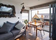 Holiday home 1623819 for 6 persons in Saltburn-by-the-Sea