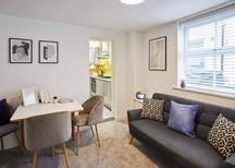 Holiday home 1623836 for 4 persons in Whitby
