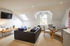 Appartamento 1623845 per 5 persone in Whitby