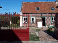 Ferienhaus 1623912 für 4 Personen in La Neuville-Roy