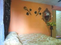 Holiday apartment 1623996 for 3 persons in Moa