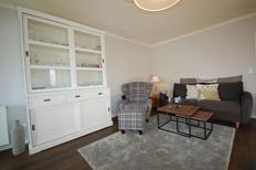 Apartamento 1624024 para 4 personas en Scharbeutz