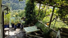 Vakantiehuis 1624038 voor 2 volwassenen + 1 kind in Spoccia