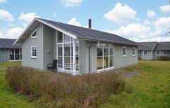 Holiday home 1624043 for 8 persons in Lønne