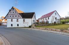 Holiday apartment 1624055 for 4 persons in Kunreuth
