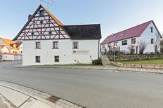 Holiday apartment 1624056 for 5 persons in Kunreuth