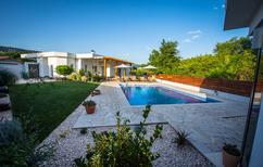 Holiday home 1624060 for 6 adults + 2 children in Imotski