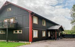 Ferienhaus 1624080 für 12 Personen in Västra Ämtervik
