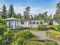 Holiday home 1624114 for 6 persons in Uppsala