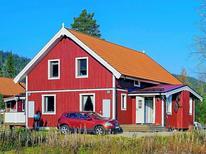 Ferienwohnung 1624115 für 4 Personen in Klövsjö