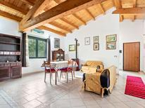 Ferienhaus 1624116 für 6 Personen in Oristano