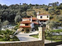 Ferienwohnung 1624146 für 2 Personen in Samos Stadt