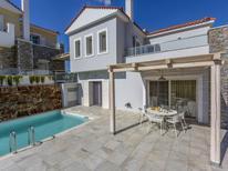 Vakantiehuis 1624147 voor 6 personen in Samos Stadt