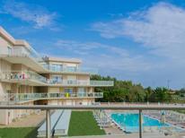 Ferienwohnung 1624158 für 4 Personen in Rosolina Mare