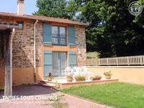 Ferienhaus 1624172 für 5 Personen in Montagny
