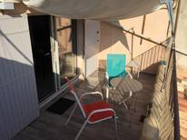 Appartement 1624175 voor 2 personen in Aix-en-Provence
