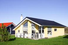 Holiday home 1624211 for 6 persons in Großenbrode