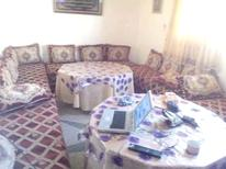 Holiday apartment 1624281 for 6 persons in Oujda