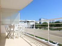 Holiday apartment 1624297 for 4 persons in La Rochelle