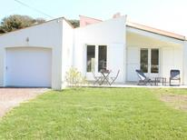 Holiday home 1624298 for 6 persons in Saint-Georges-d'Oléron