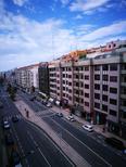 Ferienwohnung 1624299 für 6 Personen in Aveiro