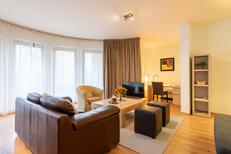 Holiday apartment 1624343 for 7 persons in Ixelles