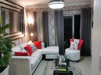 Holiday apartment 1624422 for 4 persons in Santiago de los Caballeros