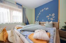 Appartement 1624502 voor 4 volwassenen + 1 kind in Schwaigs