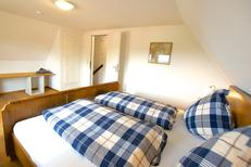 Holiday home 1624513 for 8 persons in Altglashütten
